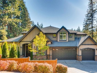 22715 SE 20th St, Sammamish, WA 98075 - MLS#: 1376947