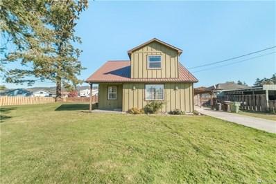 3370 Oak St, Longview, WA 98632 - MLS#: 1376950