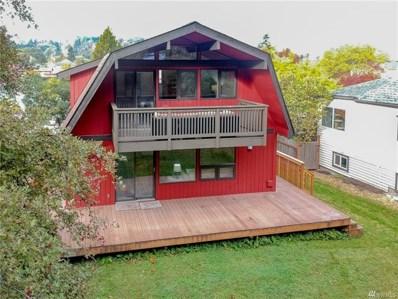 5247 23rd Ave SW, Seattle, WA 98106 - MLS#: 1377012