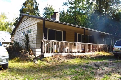 2011 Garfield Ave S, Port Orchard, WA 98366 - MLS#: 1377023