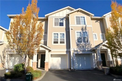 23220 63rd Place S UNIT 27-3, Kent, WA 98032 - MLS#: 1377027