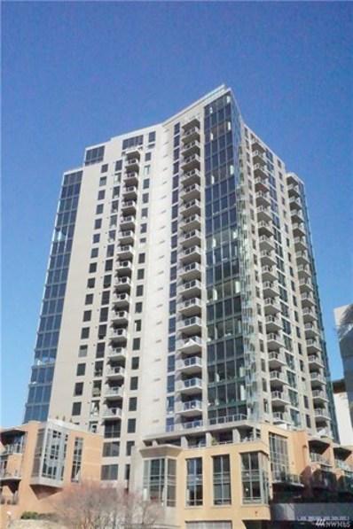 10610 NE 9th Place UNIT 1421, Bellevue, WA 98004 - MLS#: 1377102