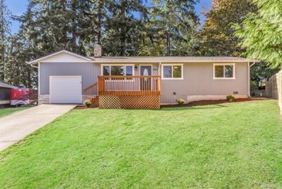 8902 44th Ave W, Mukilteo, WA 98275 - MLS#: 1377104