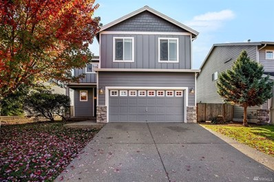 617 NE 143rd St, Vancouver, WA 98685 - MLS#: 1377141