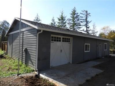 195 Shannon Lewis Lane, Winlock, WA 98596 - MLS#: 1377156