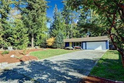 13821 14th Dr SE, Mill Creek, WA 98012 - MLS#: 1377185