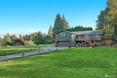3532 Gorin Place, Everett, WA 98208 - MLS#: 1377191