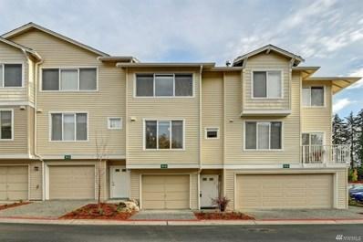 13400 Dumas Rd UNIT N4, Mill Creek, WA 98012 - MLS#: 1377194