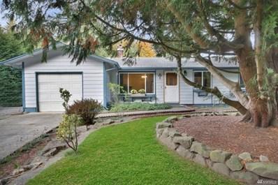 19210 68th St E, Bonney Lake, WA 98391 - MLS#: 1377259