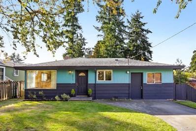 10913 26th Ave SW, Seattle, WA 98146 - MLS#: 1377301