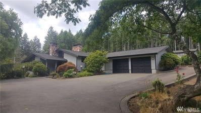 824 Kristi Ct, Shelton, WA 98584 - MLS#: 1377339