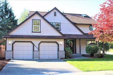 36401 31st Ave S, Federal Way, WA 98003 - MLS#: 1377341