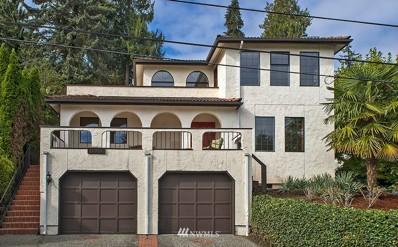11937 Lakeside Ave NE, Seattle, WA 98125 - MLS#: 1377358