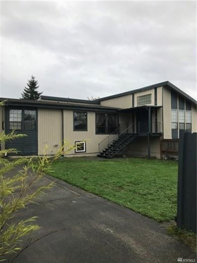 2046 E 36th St, Tacoma, WA 98404 - MLS#: 1377433