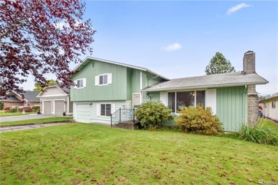2654 Maryland St, Longview, WA 98632 - MLS#: 1377470