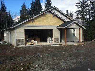 Koontz Ranch Lane, Oak Harbor, WA 98277 - MLS#: 1377639