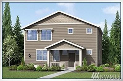 3240 Braeburn Alley, Mount Vernon, WA 98273 - MLS#: 1377671