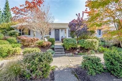 1901 Cedar St, Everett, WA 98201 - MLS#: 1377683