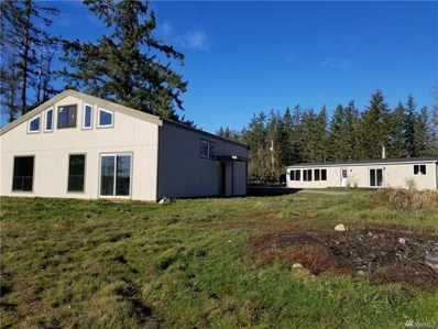 2514 306th St S, Roy, WA 98580 - MLS#: 1377722