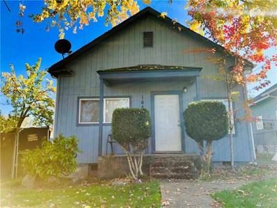 1650 E 32nd St, Tacoma, WA 98404 - MLS#: 1377730