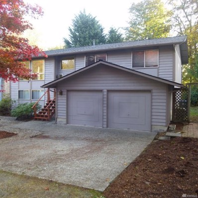 26542 214th Ave SE, Maple Valley, WA 98038 - MLS#: 1377737