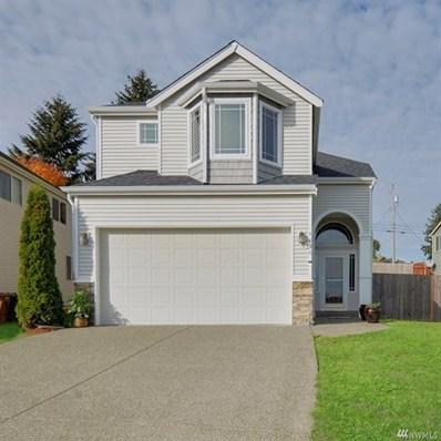 4036 E k St, Tacoma, WA 98404 - MLS#: 1377750