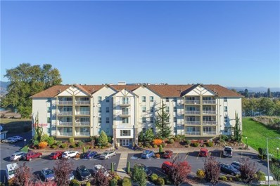1548 River Road UNIT 110, Longview, WA 98632 - MLS#: 1377901