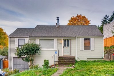 557 Bronson Place NE, Renton, WA 98056 - MLS#: 1378013