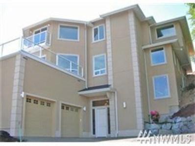 1718 England Ave, Everett, WA 98203 - MLS#: 1378016