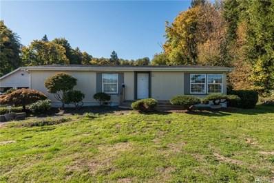 129 Westover Dr, Longview, WA 98632 - MLS#: 1378031