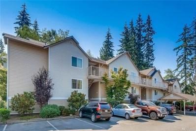 11527 Highway 99 UNIT C301, Everett, WA 98204 - MLS#: 1378209