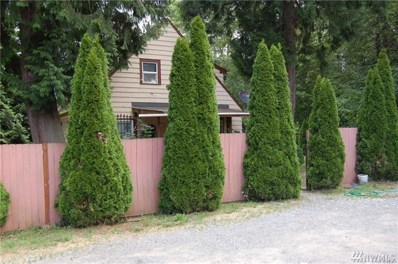 3220 S 209th St, SeaTac, WA 98198 - MLS#: 1378210