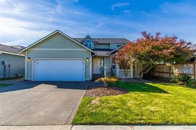 7015 Mirasett St SW, Tumwater, WA 98512 - MLS#: 1378230