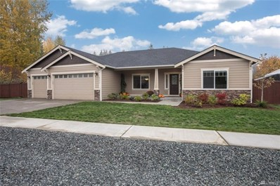 29819 33rd Ave S, Roy, WA 98580 - MLS#: 1378246