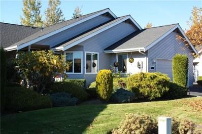 1218 Northwind Cir, Bellingham, WA 98226 - MLS#: 1378288