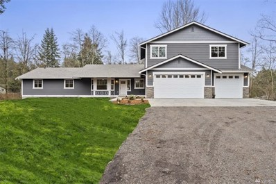 5229 Maltby Rd, Woodinville, WA 98072 - MLS#: 1378335