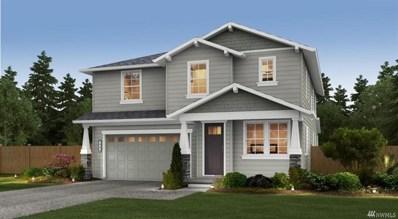 8020 116th St Ct SW UNIT Lot24, Lakewood, WA 98498 - MLS#: 1378367