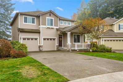 3435 Surrey Dr NE, Olympia, WA 98506 - MLS#: 1378371
