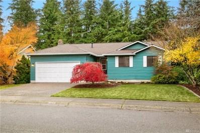 14316 55th Ave SE, Everett, WA 98208 - MLS#: 1378417