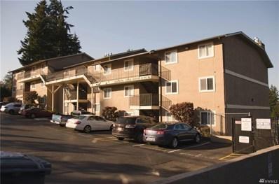323 75th St SE UNIT A30, Everett, WA 98203 - MLS#: 1378458
