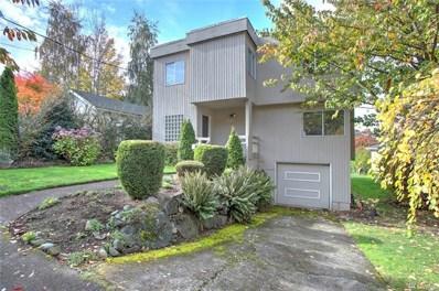 4921 51st Ave S, Seattle, WA 98118 - MLS#: 1378539