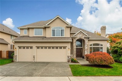 9634 174th Place NE, Redmond, WA 98052 - MLS#: 1378577