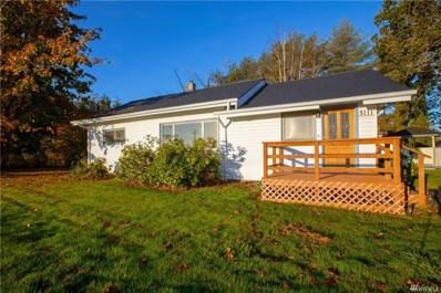 5111 Aldrich Rd, Bellingham, WA 98226 - MLS#: 1378581