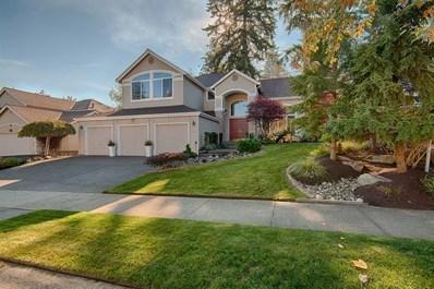3208 147th Place SE, Mill Creek, WA 98012 - MLS#: 1378591