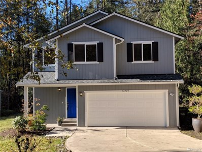 13220 138th Ave NW, Gig Harbor, WA 98329 - MLS#: 1378617