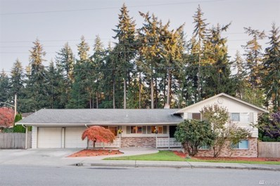 15055 NE 12th St, Bellevue, WA 98007 - MLS#: 1378658