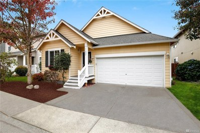 11027 Meridian Dr SE UNIT 25, Everett, WA 98208 - MLS#: 1378666