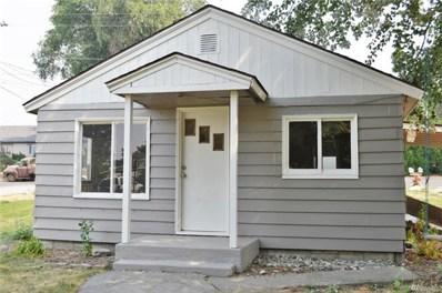 480 N Joseph Ave, East Wenatchee, WA 98802 - MLS#: 1378756