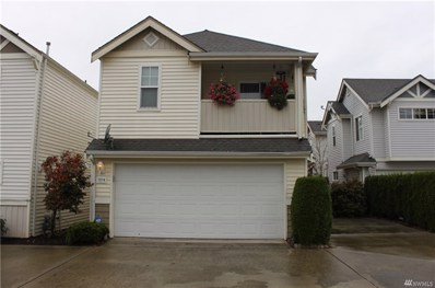 12316 SE 310th Lane UNIT 56, Auburn, WA 98092 - MLS#: 1378811