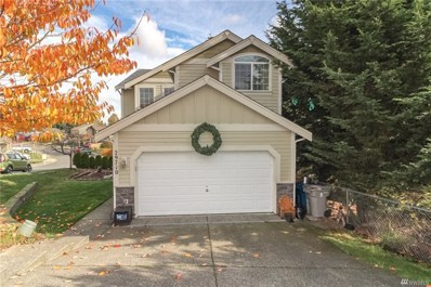 29710 34th Ct S, Auburn, WA 98001 - MLS#: 1378816